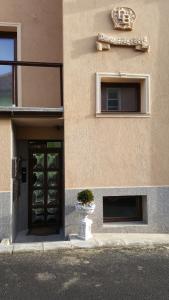 Grand View Apartment, Apartmány  Brašov - big - 33