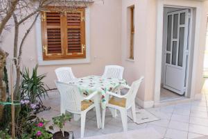 obrázek - Apartment Supetar 6037a