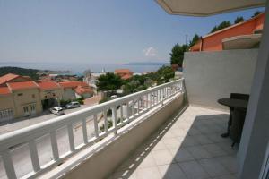 obrázek - Apartment Makarska 6641a