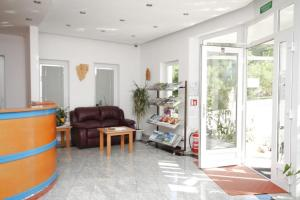 Twin Room Starigrad 3333h, Vendégházak  Starigrad-Paklenica - big - 14