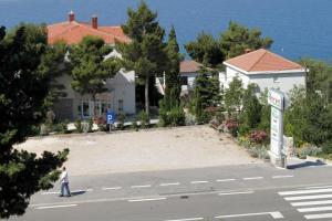Twin Room Starigrad 3333h, Vendégházak  Starigrad-Paklenica - big - 21