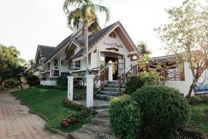 Talekaew Resort - Ban Bang Phayom