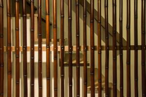 Heian Residence Kuramaguchi, Гостевые дома  Киото - big - 17