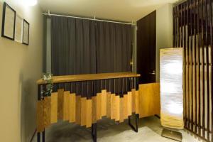 Heian Residence Kuramaguchi, Гостевые дома  Киото - big - 30