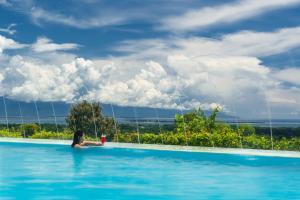 Panja Resort Palawan - Tagburos