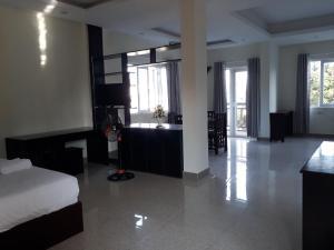 Paradise Hotel, Hotely  Hoi An - big - 84