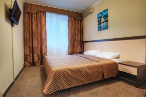 Hotel Rich - Vlasovo