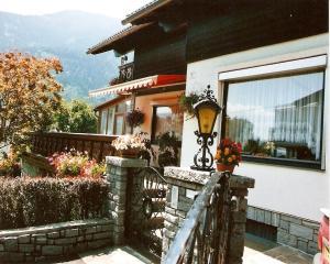 Alpine Apartment - Mühldorf