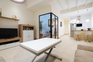 Luxury Apartment Peñuelas