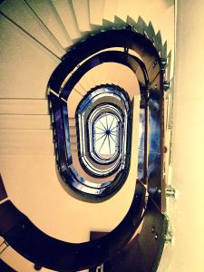 Hotel Aura, Отели  Нью-Дели - big - 95