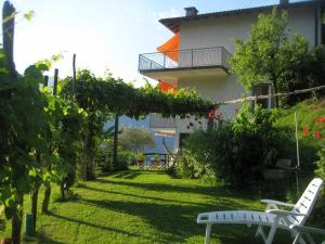 Casa Lucertola - AbcAlberghi.com