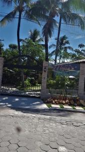 Гостевой дом Casa da Maisa, Порту-Сегуру