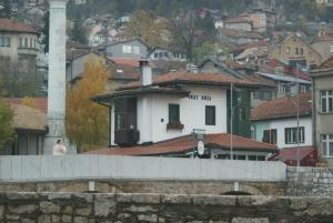 Hostel Ada