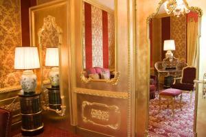 Grand Hotel des Iles Borromees & Spa (20 of 53)