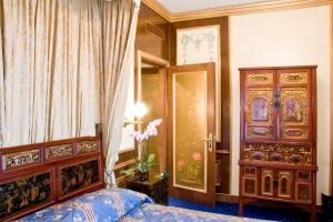 Grand Hotel des Iles Borromees & Spa (17 of 53)