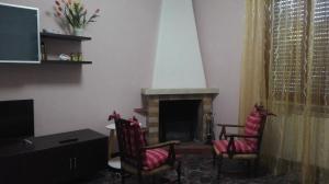 Casa Vacanze Il Bersaglio - AbcAlberghi.com