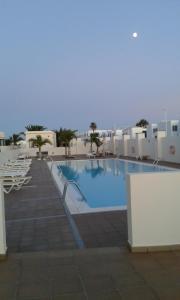 Riviera Park Apartamento 2A, Puerto del Carmen - Lanzarote