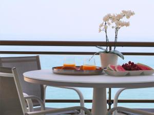 obrázek - Oceanview Rentals Fuengirola
