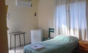 Nora Hotel, Hotels  Calingasta - big - 4