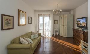 Vacanze A Pisa In Cisanello - AbcAlberghi.com