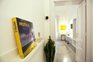 obrázek - Re Ruggero Rooms