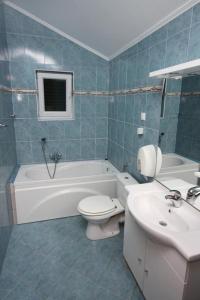 Apartment Rogoznica 3200d