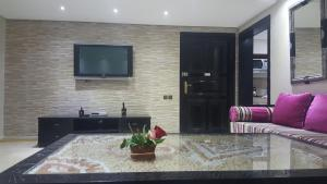 Appartement De Luxe Marina Agadir, Appartamenti  Agadir - big - 1