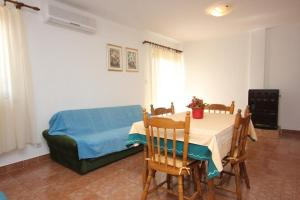 obrázek - Apartment Rastici 8438a