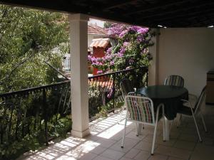 obrázek - Apartment Supetar 14292a