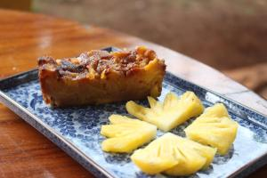 Banlung Kitchen, Bed & Breakfast  Banlung - big - 75
