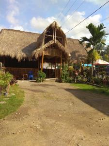 Dedy's Homestay, Homestays  Kuta Lombok - big - 34
