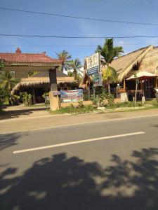 Dedy's Homestay, Ubytování v soukromí  Kuta Lombok - big - 6