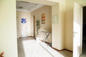 Puzzle Hostel, Hostelek  Tomszk - big - 32