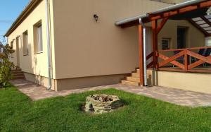 House of Zala