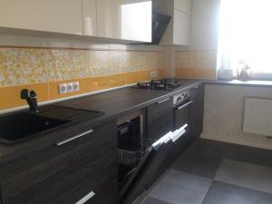 Apartaments on Primorskaya 39 - Kamenka