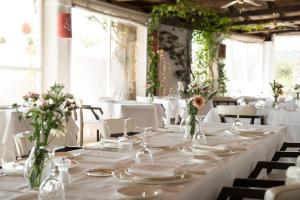 Masseria Torre Coccaro (29 of 39)
