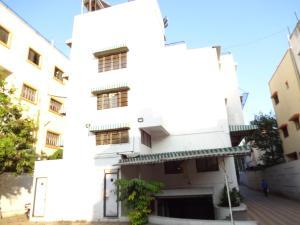 Auberges de jeunesse - Hotel Suresh Inn