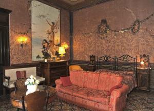 Casa Raffaele Conforti - AbcAlberghi.com