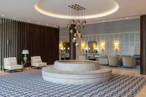 Gran Hotel del Sardinero (6 of 80)