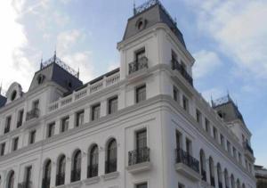 Gran Hotel del Sardinero (26 of 80)