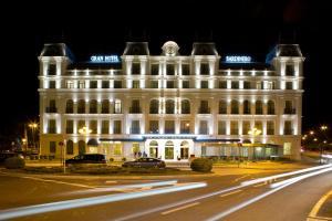 Gran Hotel del Sardinero (27 of 80)