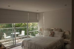 Bondi Sun-Filled Garden Apartment H364 - Bronte