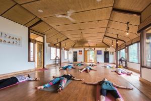 Veda5 Ayurveda & Yoga Retreat (39 of 42)