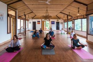 Veda5 Ayurveda & Yoga Retreat (33 of 42)
