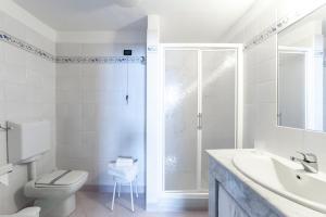 Hotel Baita Cretaz - Breuil-Cervinia