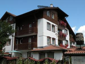 Family Hotel Shoky - Chepelare