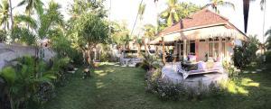 obrázek - Rumah Rean