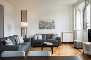 Residenza Termini - Rome