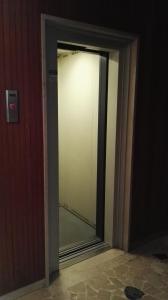 obrázek - Appartamento Pendice