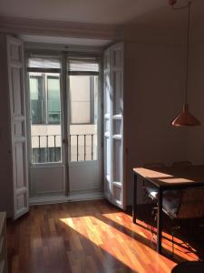 I19 - One Bedroom Apartment